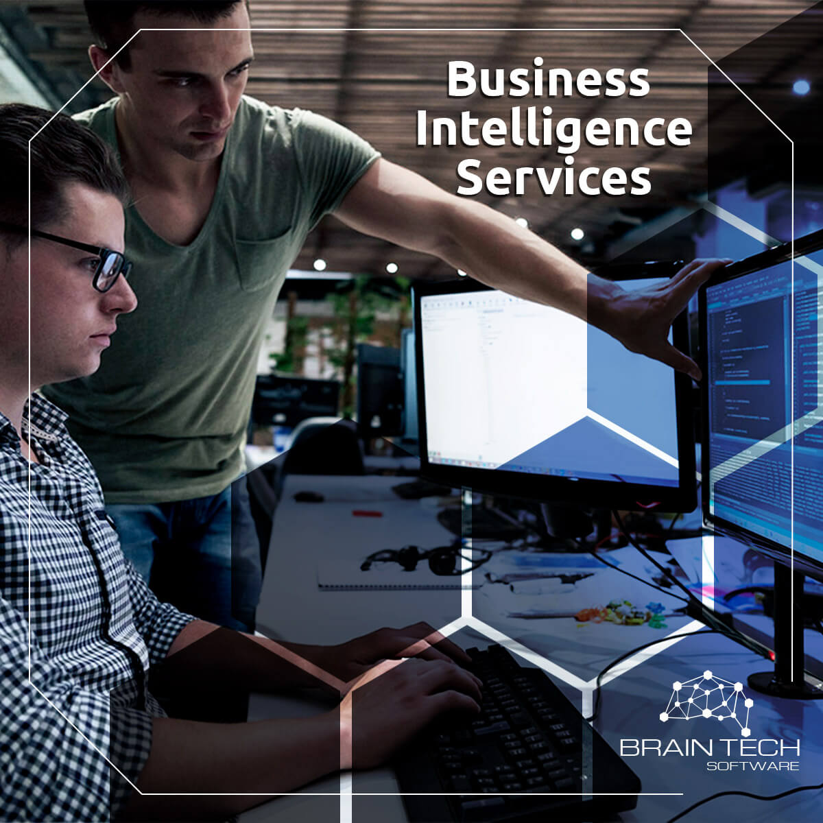 Online Digital Marketing Sydney